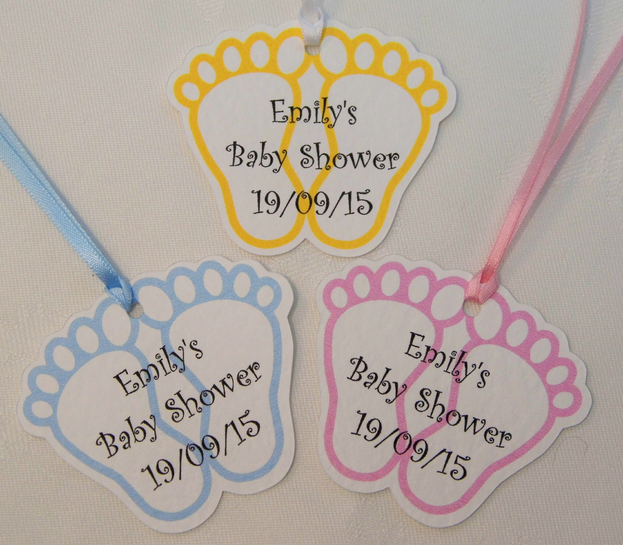 pics photos tags baby shower baby shower gifts diaper diaper bags