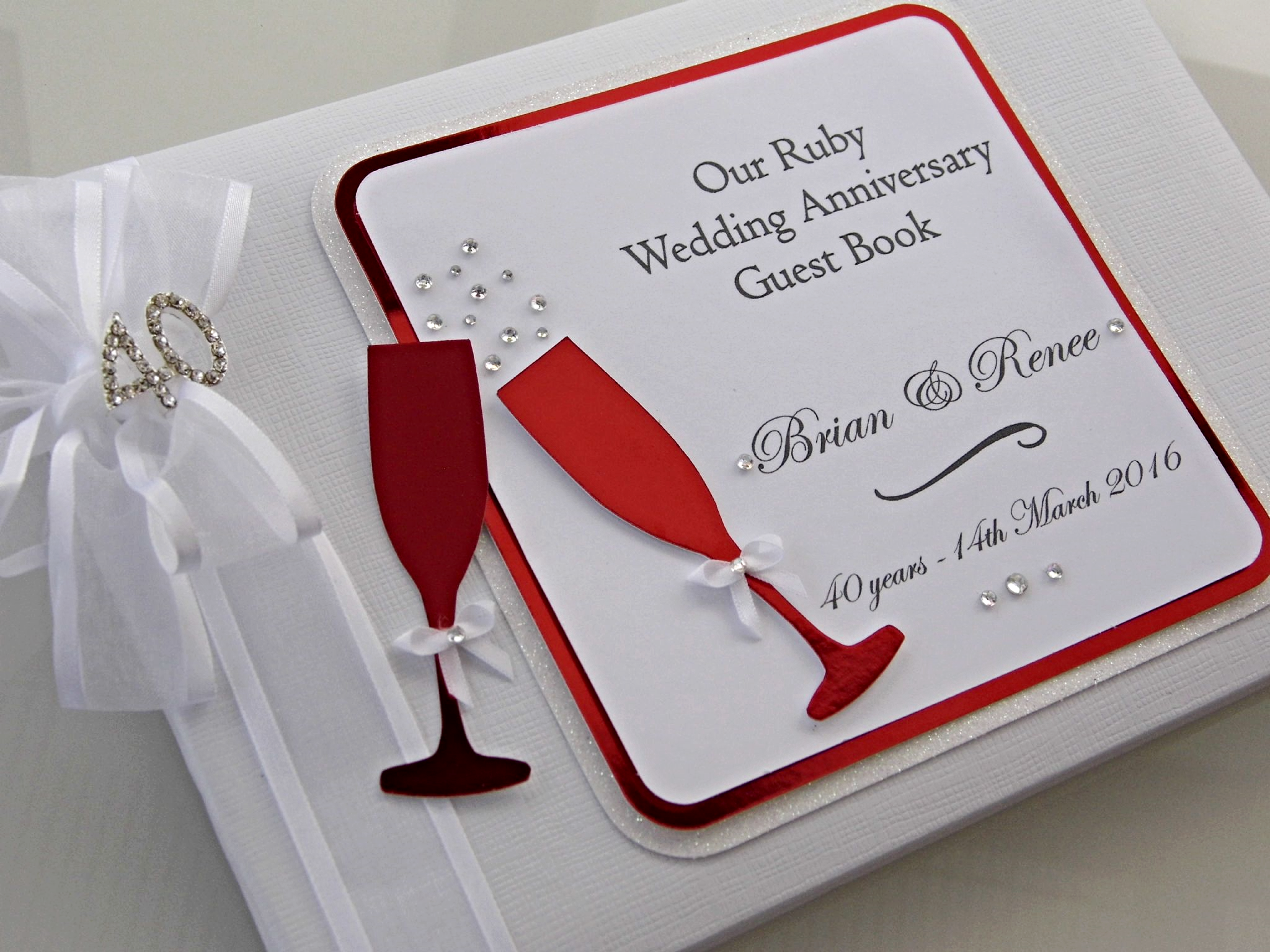 What To Write On A Christmas Party Invitation